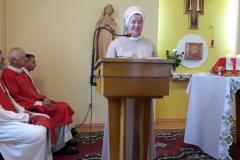 Jubileusz s. Adriany (14)