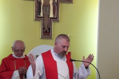 Jubileusz s. Adriany (5)