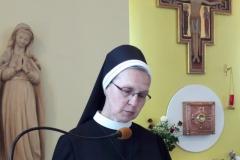 Jubileusz s. Adriany (6)