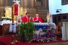 Modlitwy za wstawiennictwem bł. ks. Antoniego (5)