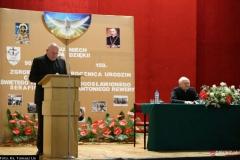 Ks. prof. Marek Tatar