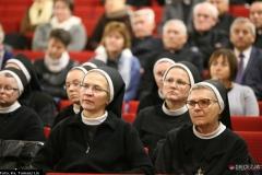 Siostry franciszkanki